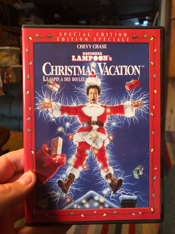 National Lampoons Christmas Vacation dvd e34efd59-eb96-42fc-bfd0-c836731b2d77