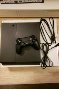 Ps4 500gb Lutz, 33559