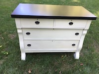 Mini Empire dresser Pickerington, 43147