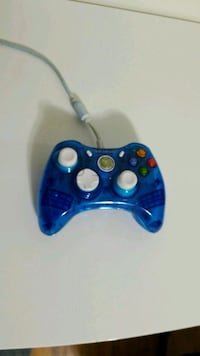 Xbox 360 controller (Rock Candy) Chilliwack, V2P 2Y9