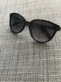 Gucci Sunglasses Washington