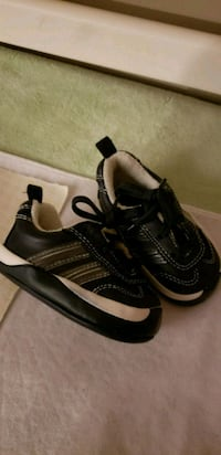 Baby  Shoes size 2  Imperial, 63052