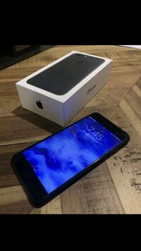 silver iPhone 6 with box Lanham, 20706
