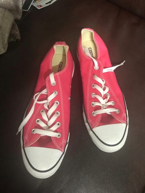 187362cadc56 Patchogue에서 판매중인 중고 Brand new women s size 10 hot pink ...