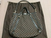 Gucci Purse and Wallet  Montreal, H1M