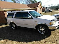 Ford - Expedition - 1998 Hephzibah, 30815