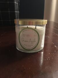 Charmed Aroma Candle. Edmonton, T5T 1M4
