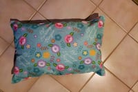 Spring pillow Bourg, 70343