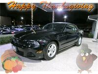 2014 Ford Mustang $1,200 Down P Anaheim