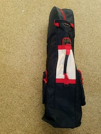 Youth Snowboard bag with wheels  Alexandria, 22308