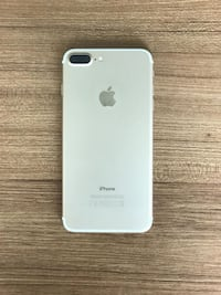 iPhone 7 Plus 32 gb Sultangazi, 34265