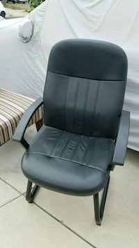 3 DIFFERENT CHAIRS!! CHEAP!!! Los Angeles, 91344