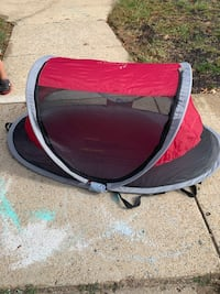 Kid Co pop up tent Lorton, 22079