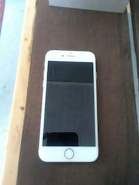 BRAND NEW NEVER USED, CLEAN FOR CARRIER IPHONE8 Jacksonville, 32208