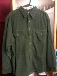 Arizona men's size ×L Baldwin Park, 91706