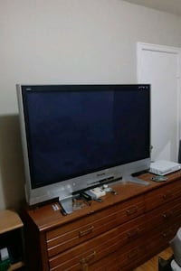 50 inch Panasonic Viera Flatscreen Plasma TV London, N5V 1W7