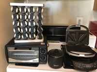 Kitchen Cookware District Heights, 20747