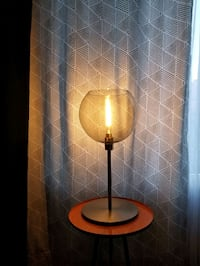 Table lamp Mississauga, L5B 2Y6