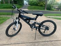 2 months old 6 speed bike. Need to sell Arlington, 22207