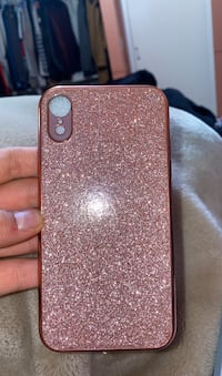 iPhone XR cover Brampton, L6Z