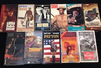 Old Western Videos Norco, 92860