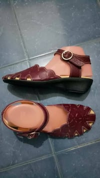 Made to Order Sandals Cainta