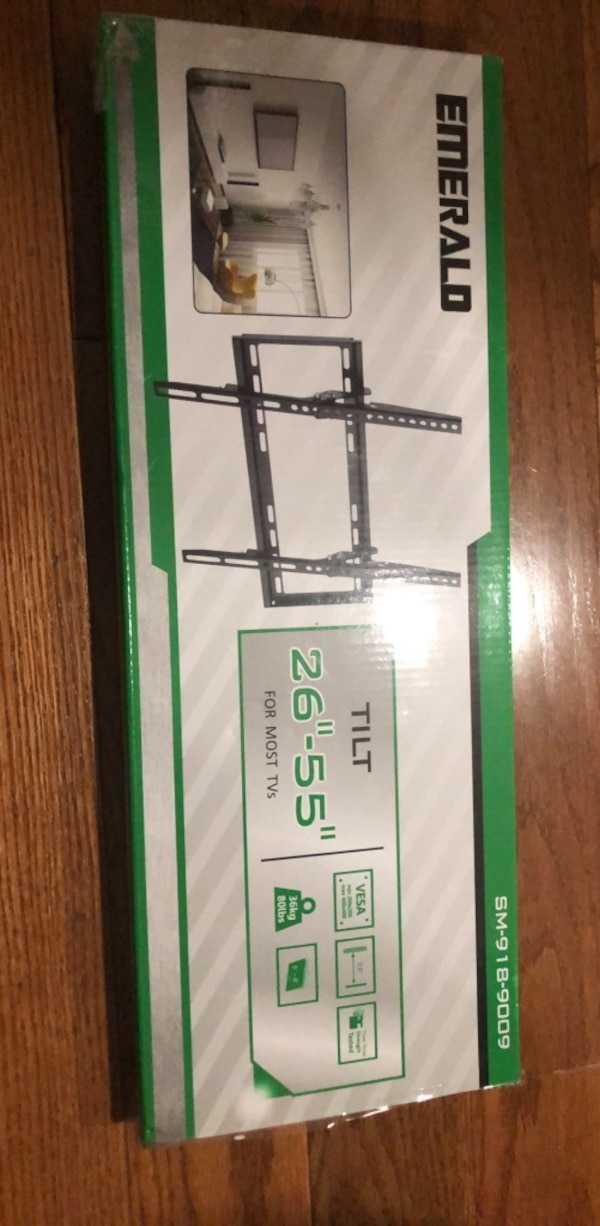 TV Mount  ca4cf90b-9b36-4e09-bebc-79cddfc672fb