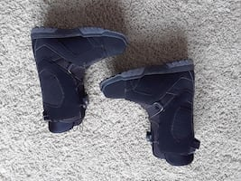 Snowboard Boots / size 12