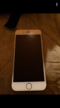 Silver iphone 6  Keizer, 97303