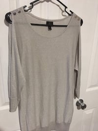 estate sell  size m 2 for 10 Harpers Ferry, 25425