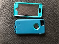 blue and black iPhone cases Havre de Grace, 21078