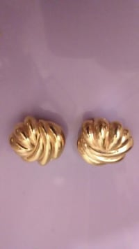 Clip On Earrings  Ocoee, 34761