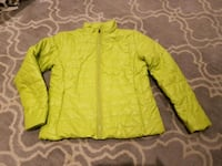 Brand new Spring/Fall jacket Mississauga, L4Z 3X3