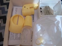 Medela breast pump Bengaluru, 560021