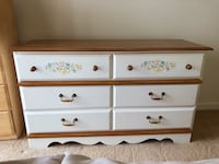 Dresser Germantown, 20874
