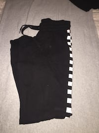 Forever 21 sweat pants Toronto, M6K 1S7