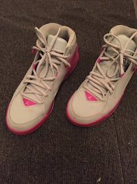 Jordan Girls Size 7 Youth Winnipeg, R2Y