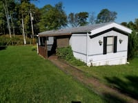 Mobile home For Sale 2BR 2BA Martinsburg