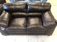 Love seat  Newport News, 23606