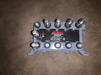 Cable amplifier  Muskogee, 74401