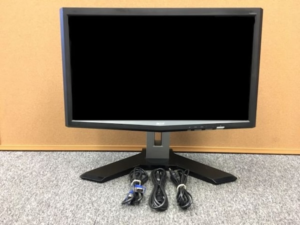 Acer T230H 23'' Touch Screen Monitor