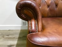 Leather sofa Bell Gardens, 90201