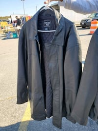 Mens Leather Coats  Suitland-Silver Hill, 20746