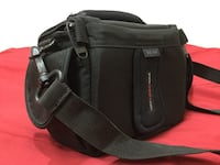 New bag for camera / camcorder& accessories 17 km