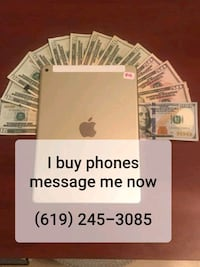 Phone screen repair Henderson