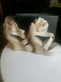 Wedges Florence, 39073