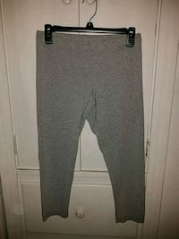 Old Navy leggings  Campbell, 95008
