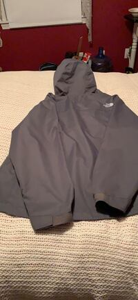 North Face Woman's