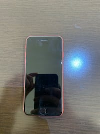 iPhone 8 Product Red Sprint or Boost Mobile Trenton, 08629