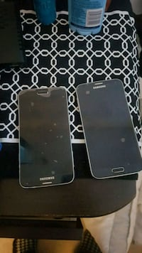 Samsung s5 neo Barrie, L4N 5T1